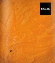 Revista Noize #52